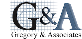 Gregory and Associates
